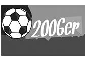 2006er-vom-bsv