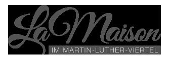 la-maison-im-martin-luther-viertel-hamm