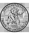 mammut-tierheim-ahlen