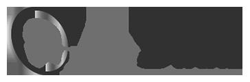 redisign-logo-pogge-stahl-beitragsbild