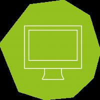 Schön online – Screen- und Webdesign von Schöne Welt Design