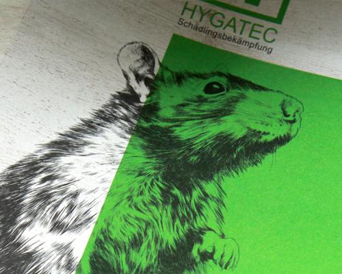 hygatec-schaedlingsbekaempfung-werl-titel