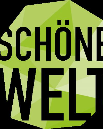 Logo der Werbeagentur Schönewelt Design